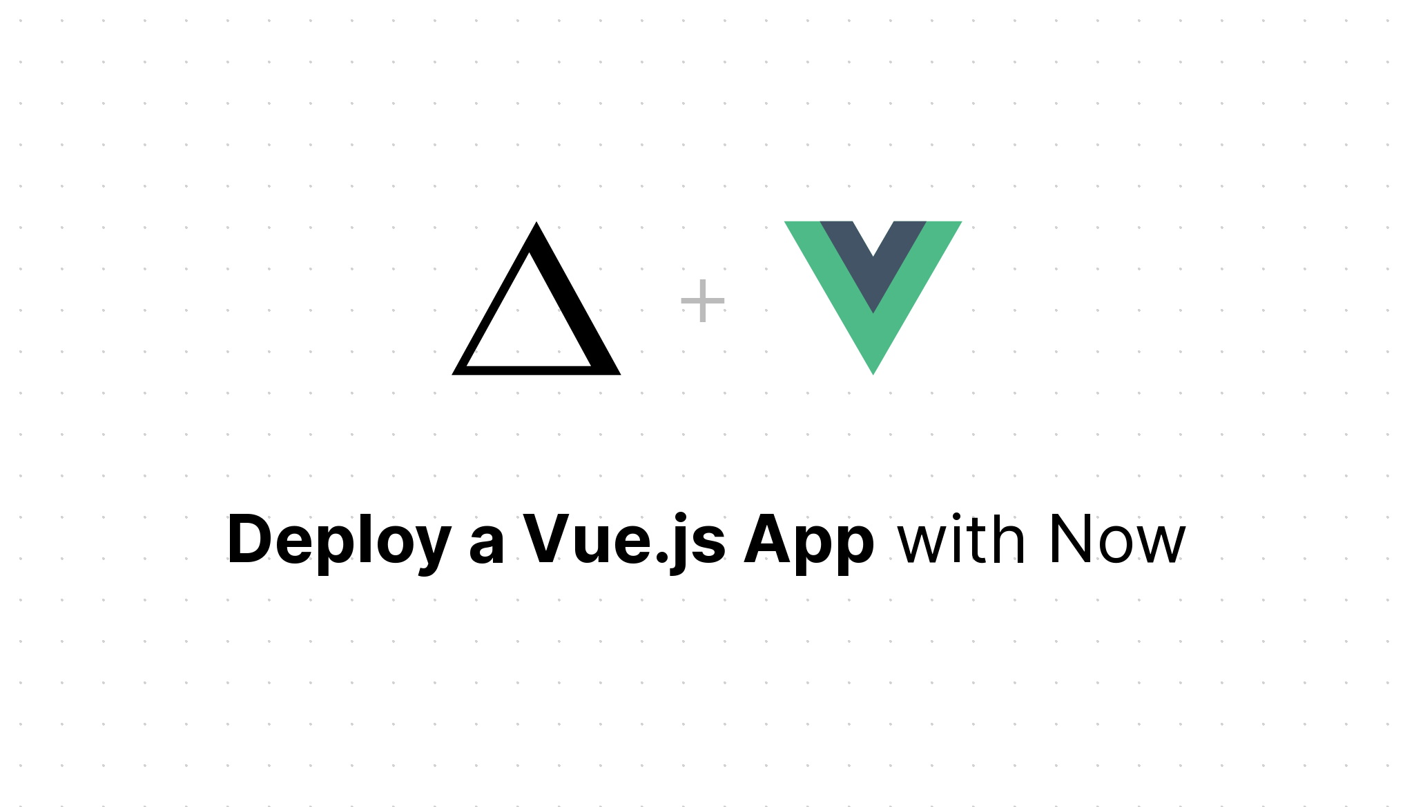 Vue+SpringBoot单jar部署